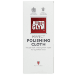 Autoglym Perfect Polishing Cloth
