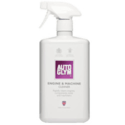 Autoglym Engine & Machine Cleaner