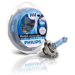 Philips Bluevision Ultra