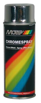 Motip Chromespray