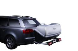 Thule BackUp Box