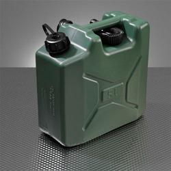 Jerry can benzindunk 5L