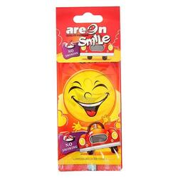 Areon Smile, Luftfrisker, Anti Tobacco
