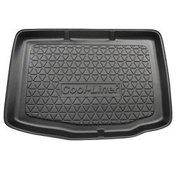 Bagagerumsbakke Audi A1 3 5D 8X 09 2010