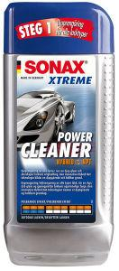 Sonax Xtreme 3 Power Cleaner