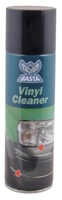 Basta Vinyl Cleaner