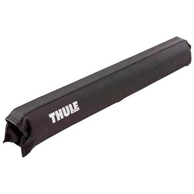 THULE Surf Pad Narrow M