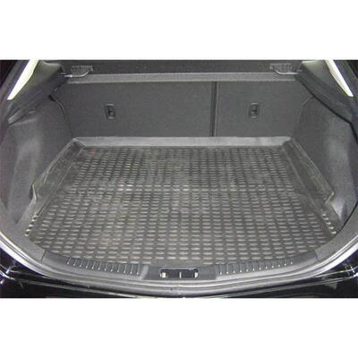 Bagagerumsbakke Ford Mondeo 5D 2007