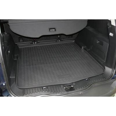 Bagagerumsbakke Ford S MAX 5P 2006