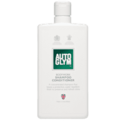 Autoglym Bodywork Shampoo Conditioner