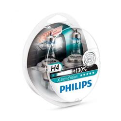 Philips X-tremeVision +130%