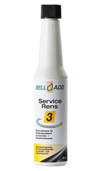 Bell Add Servicerens 3