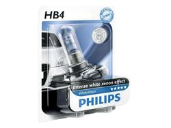 Philips WhiteVision HB4